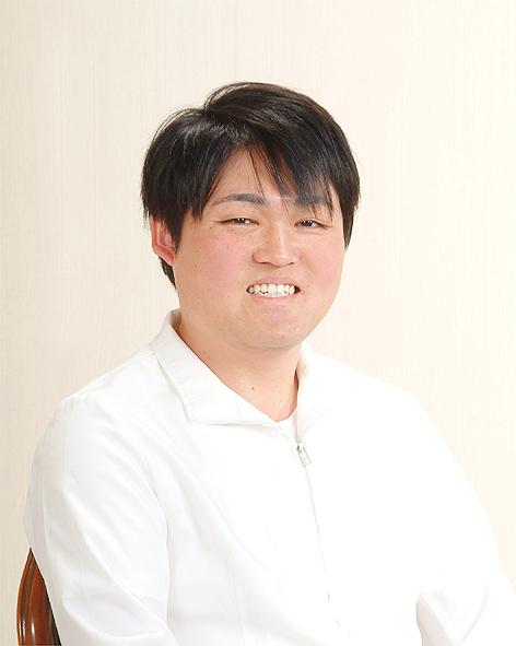たむら歯科医院田村貴彦